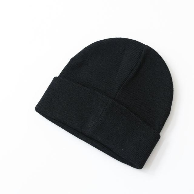 WILD THINGS [ワイルドシングス] WATCK CAP [WT19152Y] ワッチキャップ・ニットキャップ・ニット帽 MEN\'S/LADY\'S_f0051306_17091381.jpg