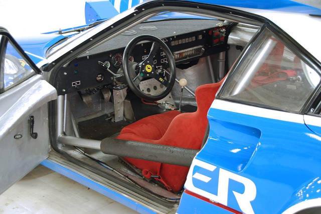 Ferrari 308GTB Gr4 仕様_a0129711_00383819.jpg