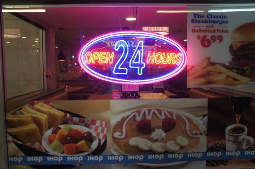【ロサンゼルス旅行⑱ ホールフーズマーケット&パンケーキ】_f0215714_16281482.jpg