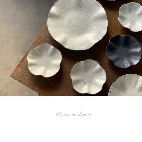 セラミックアートマーケット2019ー耐熱の器etc_c0193316_21294764.jpg