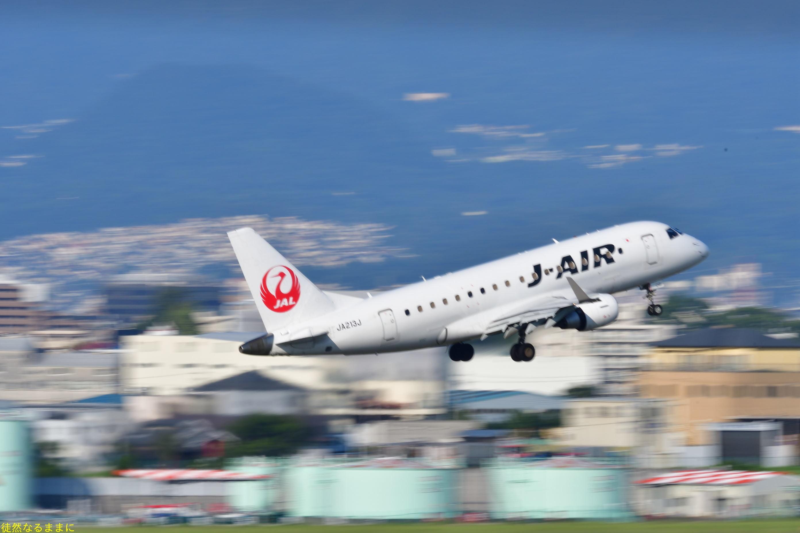 伊丹空港_d0285540_06415388.jpg