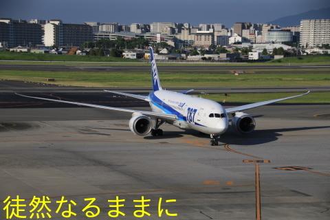 伊丹空港_d0285540_08022396.jpg