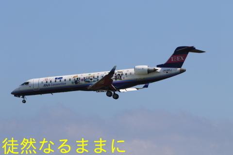 伊丹空港_d0285540_08060820.jpg