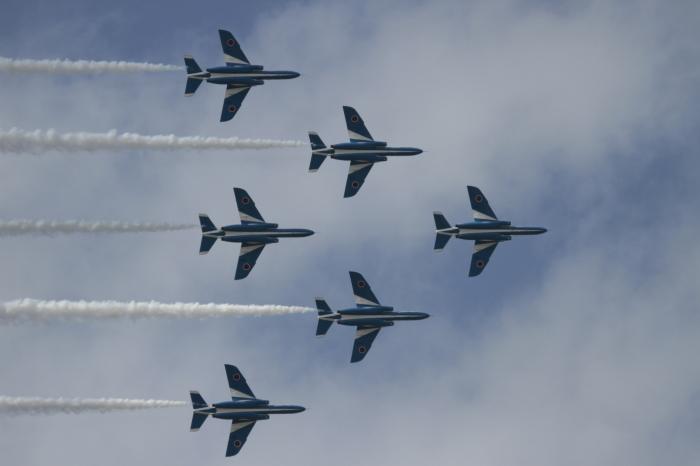 令和元年 航空祭 in KOMATSU_a0060941_22503344.jpg