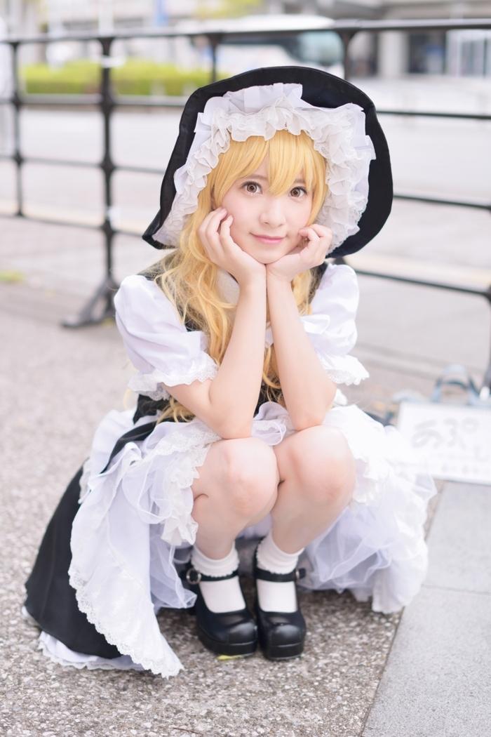 あぷさん 9月14日 東京ゲームショウ_f0215145_20145286.jpg