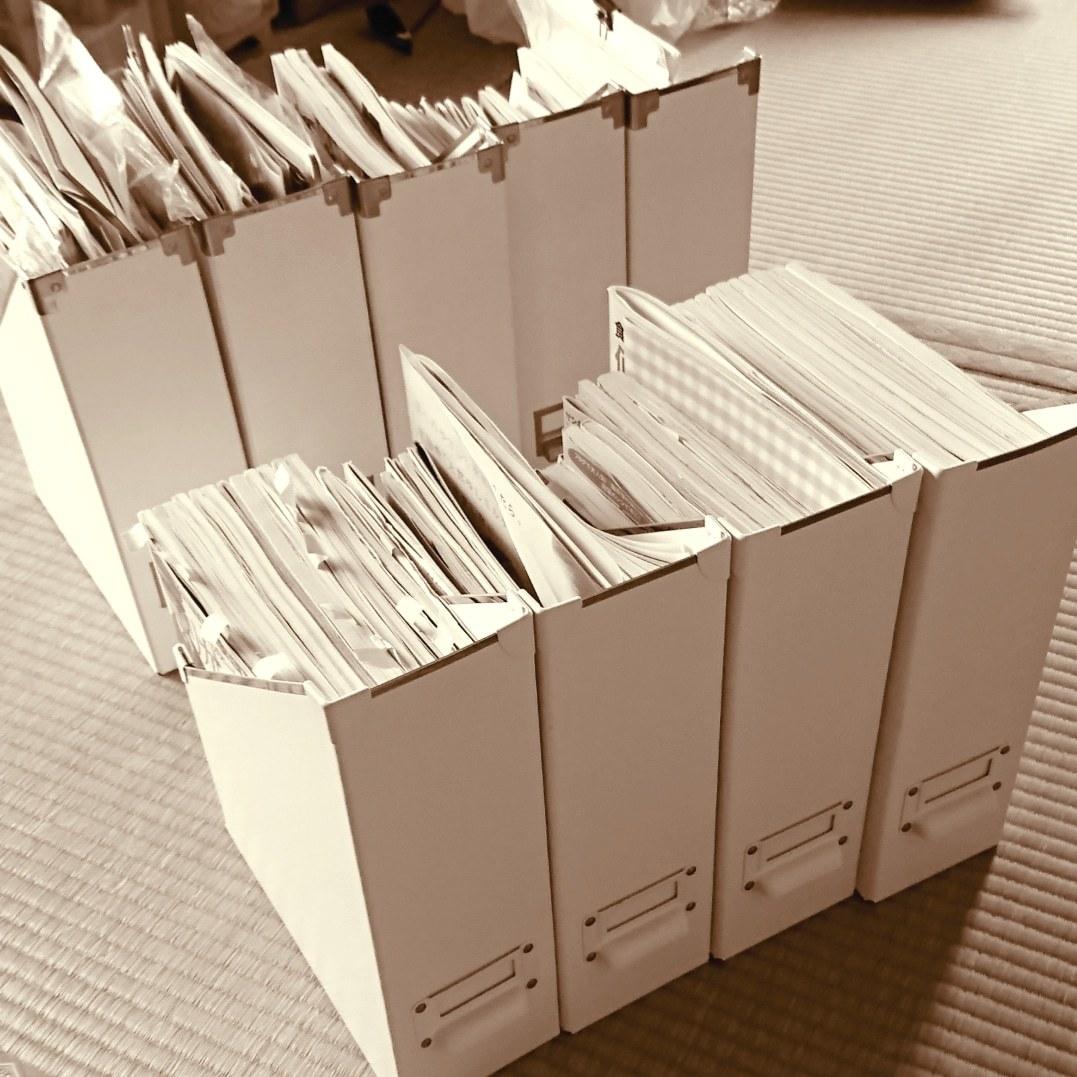 ++ファイルボックスの中身を整理整頓・見直し*++_e0354456_15014252.jpg