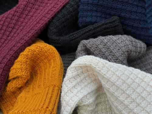 靴下で始める新しい季節。ロトトの秋が開幕です☝︎_d0227059_12274603.jpg