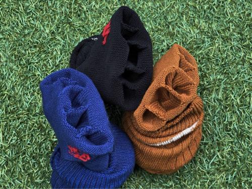 靴下で始める新しい季節。ロトトの秋が開幕です☝︎_d0227059_13085725.jpg