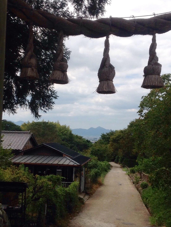 秋の奈良散策_b0153663_13421250.jpeg