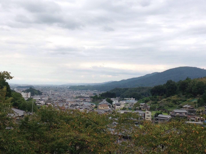 秋の奈良散策_b0153663_14060715.jpeg