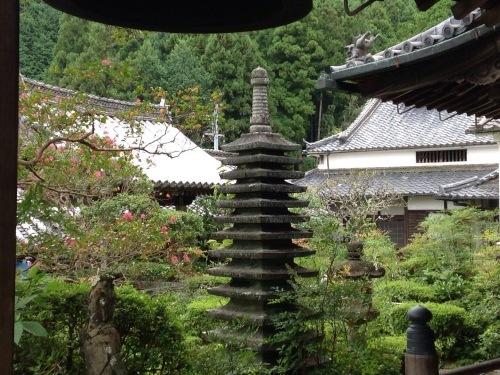 秋の奈良散策_b0153663_14112009.jpeg