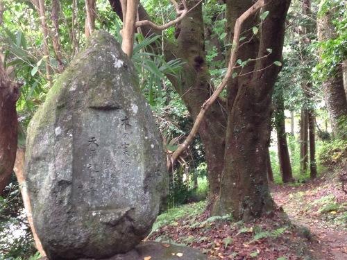 秋の奈良散策_b0153663_14273041.jpeg