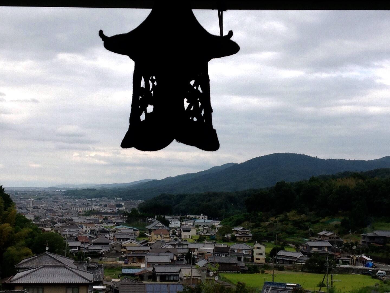 秋の奈良散策_b0153663_14310763.jpeg