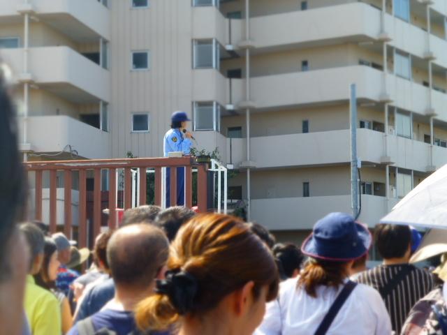 横田基地友好祭に行ってきた~④_c0100865_22252088.jpg
