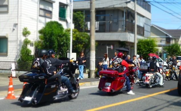 横田基地友好祭に行ってきた~④_c0100865_22263862.jpg