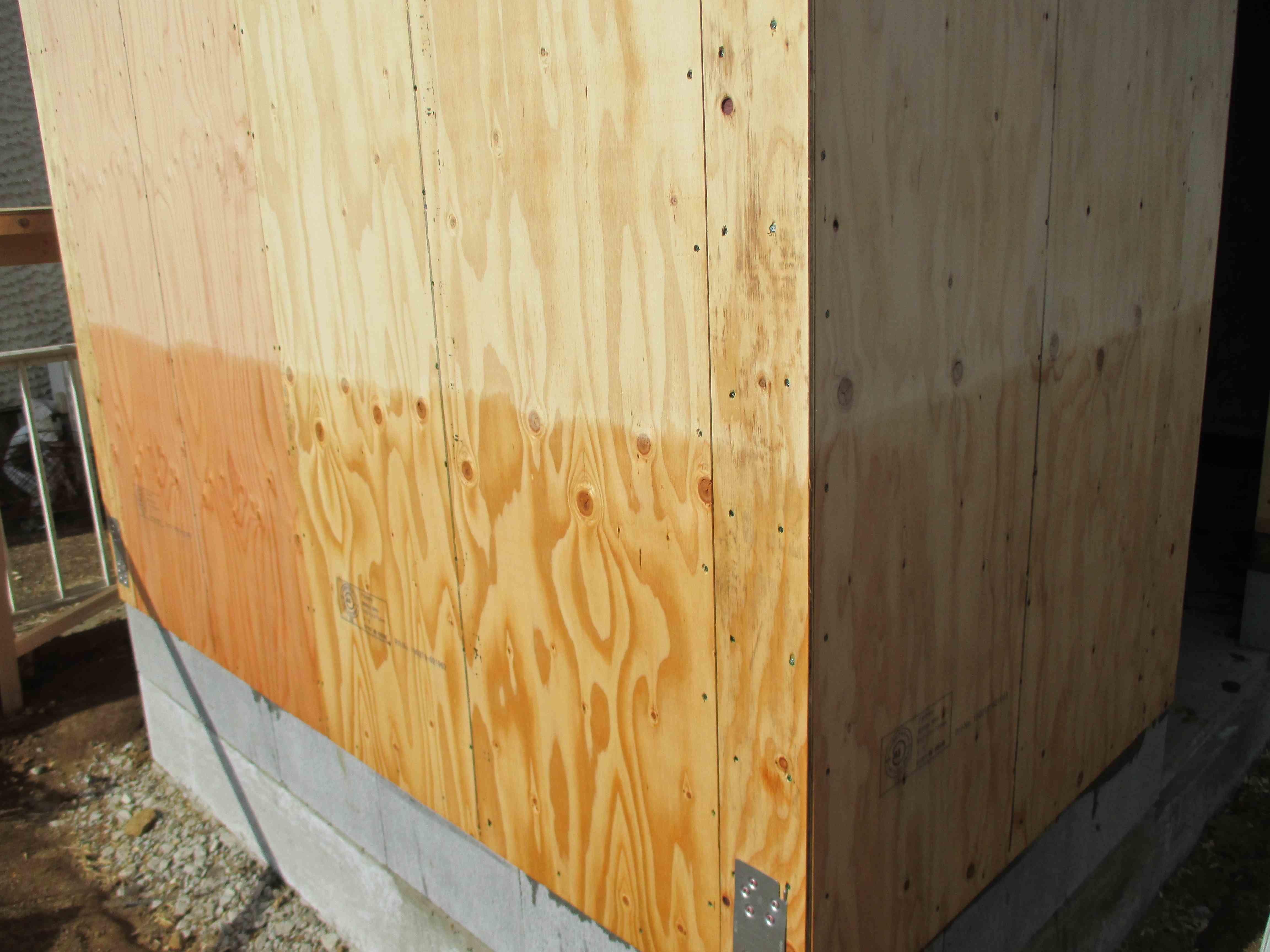 2×4(ツーバイフォー)の小さなお家計画5 ウィリアムモリス正規販売店のブライト_c0157866_20133949.jpg