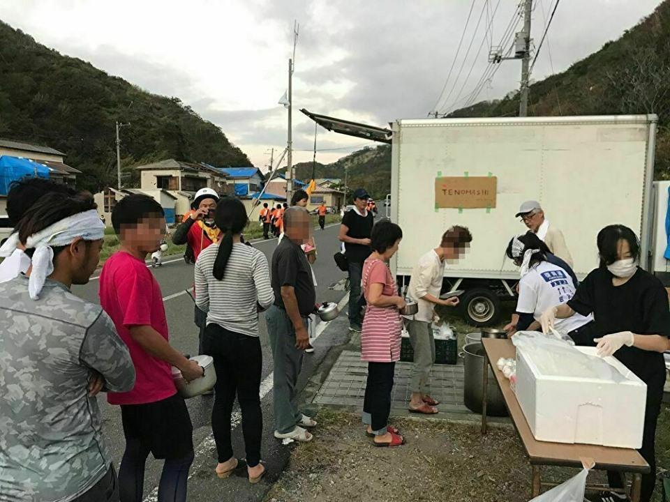 千葉の台風被災地支援報告_f0021370_11473794.jpg