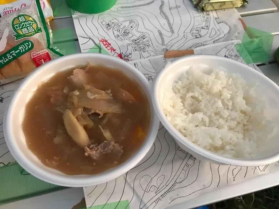 千葉の台風被災地支援報告_f0021370_11510103.jpg