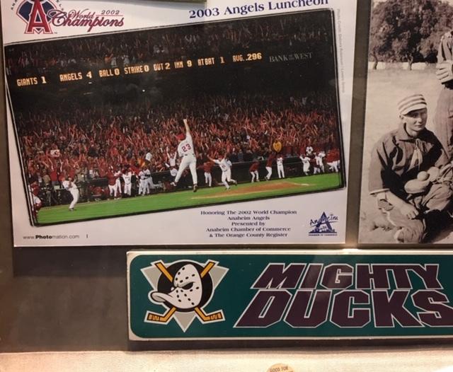 Anaheim Muzeoの常設展示_e0350971_11540545.jpg