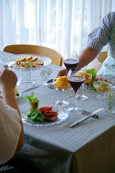 9月料理教室レポート6_d0327373_15020698.jpg