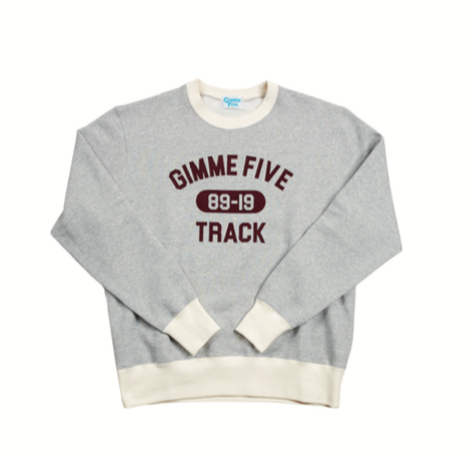 Gimme Five - Recommend Items._f0020773_19123887.png