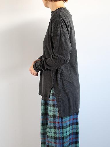 unfil raw silk ribbed-jersey long-sleeve tee_b0139281_21353259.jpg