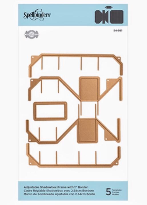 ワンダーハウスのダイカット教室(影絵風3Dシャドーフレームボックス)_c0236283_20534416.jpg