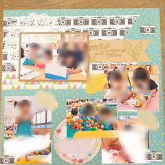 倉敷福祉プラザで託児つきワークショップ♪_c0153884_21370098.jpg