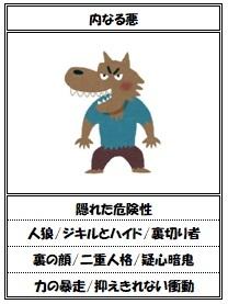 c0325386_01263861.jpg