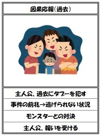 c0325386_01301203.jpg