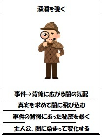 c0325386_01301845.jpg