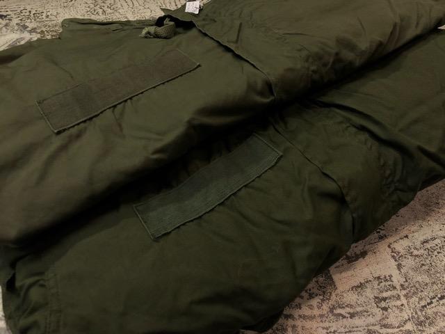 9月21日(土)マグネッツ大阪店スーペリア入荷!!#1 U.S.Military Part1編!!FishtailParka&NOS M-65 Trouser, JungleFatigue!!_c0078587_13153877.jpg