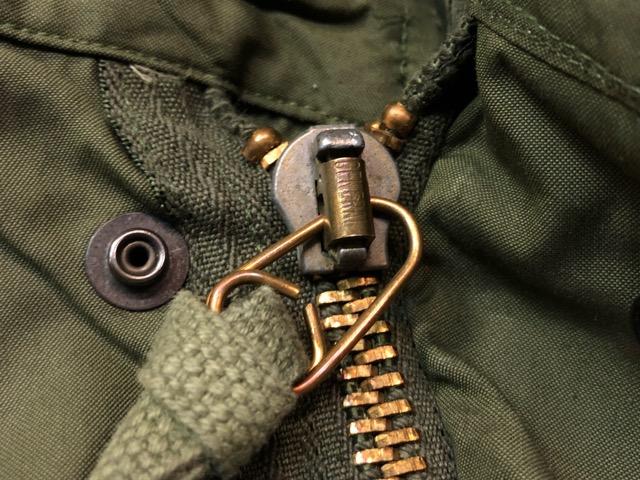 9月21日(土)マグネッツ大阪店スーペリア入荷!!#1 U.S.Military Part1編!!FishtailParka&NOS M-65 Trouser, JungleFatigue!!_c0078587_13163373.jpg