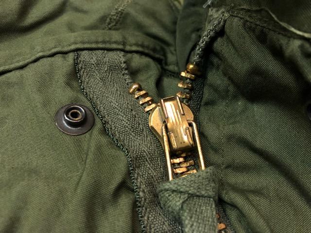 9月21日(土)マグネッツ大阪店スーペリア入荷!!#1 U.S.Military Part1編!!FishtailParka&NOS M-65 Trouser, JungleFatigue!!_c0078587_13173539.jpg