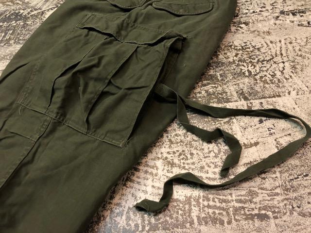 9月21日(土)マグネッツ大阪店スーペリア入荷!!#1 U.S.Military Part1編!!FishtailParka&NOS M-65 Trouser, JungleFatigue!!_c0078587_1332462.jpg
