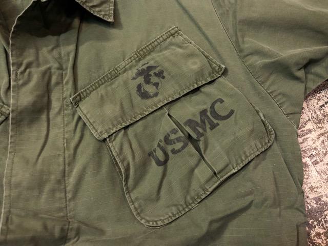 9月21日(土)マグネッツ大阪店スーペリア入荷!!#1 U.S.Military Part1編!!FishtailParka&NOS M-65 Trouser, JungleFatigue!!_c0078587_13364324.jpg