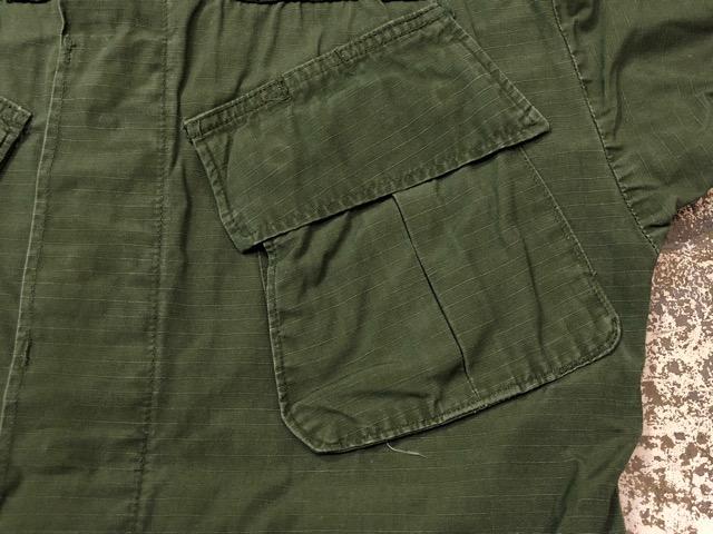9月21日(土)マグネッツ大阪店スーペリア入荷!!#1 U.S.Military Part1編!!FishtailParka&NOS M-65 Trouser, JungleFatigue!!_c0078587_13373350.jpg