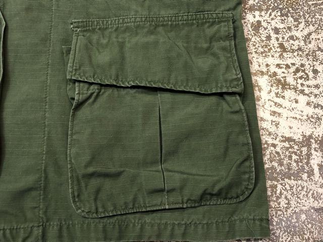 9月21日(土)マグネッツ大阪店スーペリア入荷!!#1 U.S.Military Part1編!!FishtailParka&NOS M-65 Trouser, JungleFatigue!!_c0078587_13375987.jpg