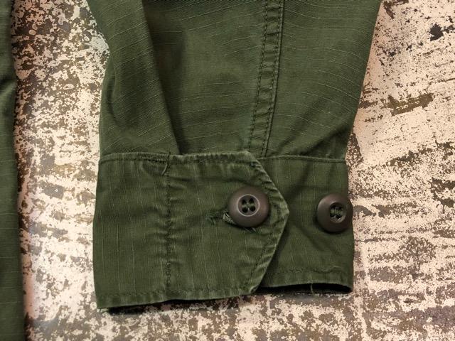 9月21日(土)マグネッツ大阪店スーペリア入荷!!#1 U.S.Military Part1編!!FishtailParka&NOS M-65 Trouser, JungleFatigue!!_c0078587_13383192.jpg