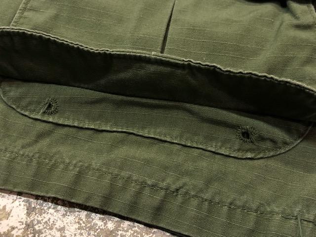 9月21日(土)マグネッツ大阪店スーペリア入荷!!#1 U.S.Military Part1編!!FishtailParka&NOS M-65 Trouser, JungleFatigue!!_c0078587_1338947.jpg