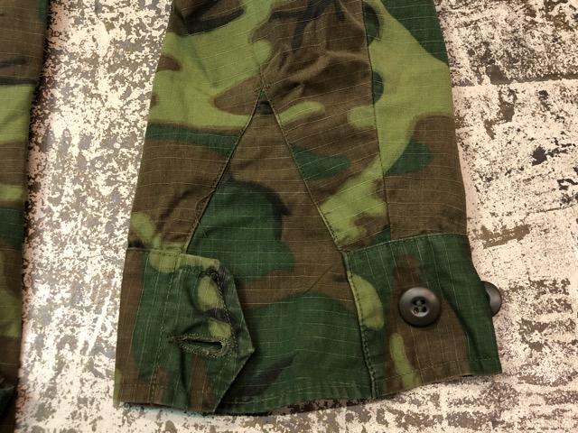 9月21日(土)マグネッツ大阪店スーペリア入荷!!#1 U.S.Military Part1編!!FishtailParka&NOS M-65 Trouser, JungleFatigue!!_c0078587_13405420.jpg