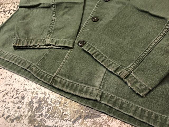 9月21日(土)マグネッツ大阪店スーペリア入荷!!#1 U.S.Military Part1編!!FishtailParka&NOS M-65 Trouser, JungleFatigue!!_c0078587_14183373.jpg
