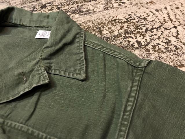 9月21日(土)マグネッツ大阪店スーペリア入荷!!#1 U.S.Military Part1編!!FishtailParka&NOS M-65 Trouser, JungleFatigue!!_c0078587_1419693.jpg