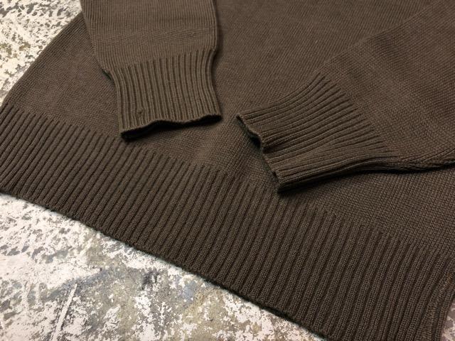 9月21日(土)マグネッツ大阪店スーペリア入荷!!#1 U.S.Military Part1編!!FishtailParka&NOS M-65 Trouser, JungleFatigue!!_c0078587_14204653.jpg