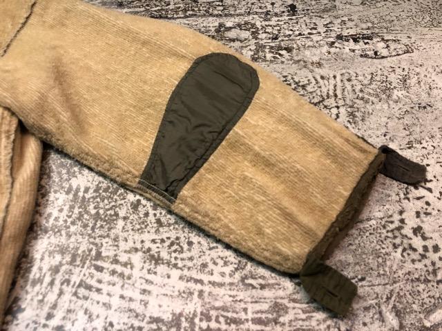9月21日(土)マグネッツ大阪店スーペリア入荷!!#1 U.S.Military Part1編!!FishtailParka&NOS M-65 Trouser, JungleFatigue!!_c0078587_15271854.jpg