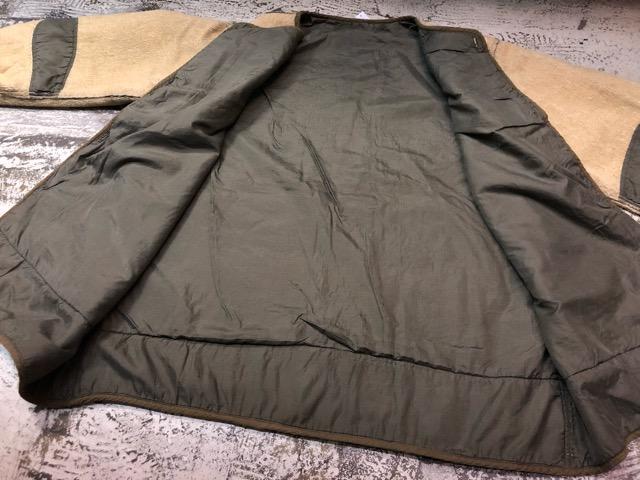 9月21日(土)マグネッツ大阪店スーペリア入荷!!#1 U.S.Military Part1編!!FishtailParka&NOS M-65 Trouser, JungleFatigue!!_c0078587_15273765.jpg