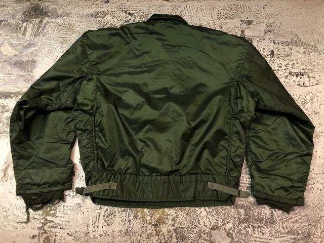 9月21日(土)マグネッツ大阪店スーペリア入荷!!#1 U.S.Military Part1編!!FishtailParka&NOS M-65 Trouser, JungleFatigue!!_c0078587_15281939.jpg