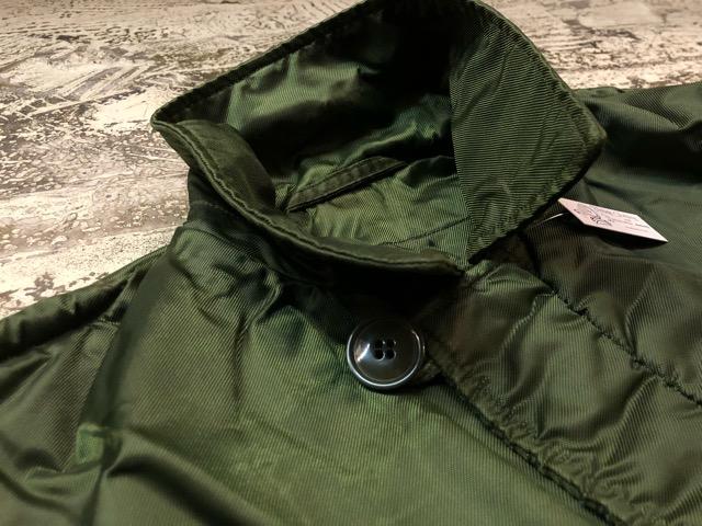 9月21日(土)マグネッツ大阪店スーペリア入荷!!#1 U.S.Military Part1編!!FishtailParka&NOS M-65 Trouser, JungleFatigue!!_c0078587_1532386.jpg