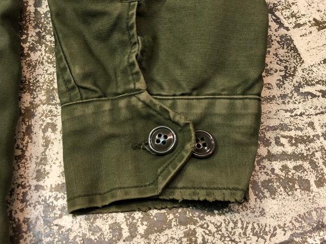 9月21日(土)マグネッツ大阪店スーペリア入荷!!#1 U.S.Military Part1編!!FishtailParka&NOS M-65 Trouser, JungleFatigue!!_c0078587_15351368.jpg