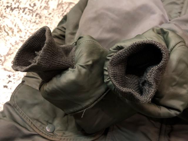 9月21日(土)マグネッツ大阪店スーペリア入荷!!#1 U.S.Military Part1編!!FishtailParka&NOS M-65 Trouser, JungleFatigue!!_c0078587_15364795.jpg